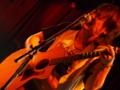 2010-02-22 Master Piece Mix Night !アコスペ#36 @ am HALL