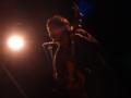 2010-02-28 ~Barna☆Sister Presents~ KIZUNA#03 @ Soap opera classics