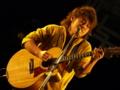 2010-04-01 THE ★ 茶番 @ 江坂MUSE