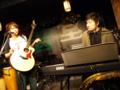 2010-04-25 ヨウヘイウタウタイマツリvol.18 @ 和音堂