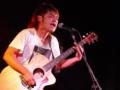 2010-06-24 プレオープン初日@奈良ビバリーヒルズ