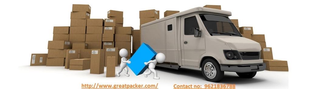 f:id:Greatpacker:20190222200539j:plain