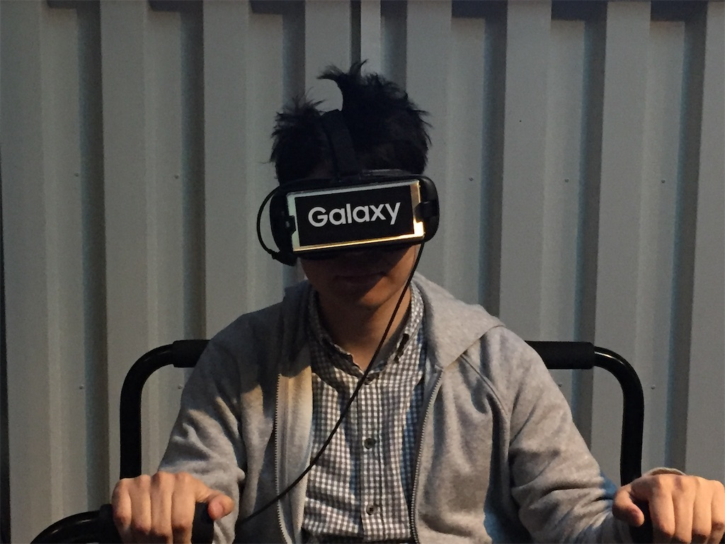 f:id:GreenGlasses:20200424190940j:image