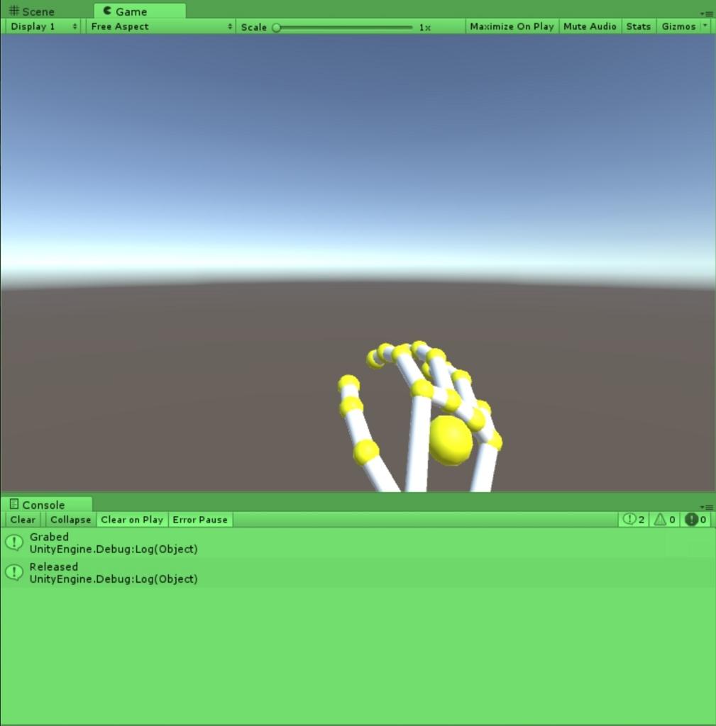 f:id:Green_Game:20170208115838j:plain