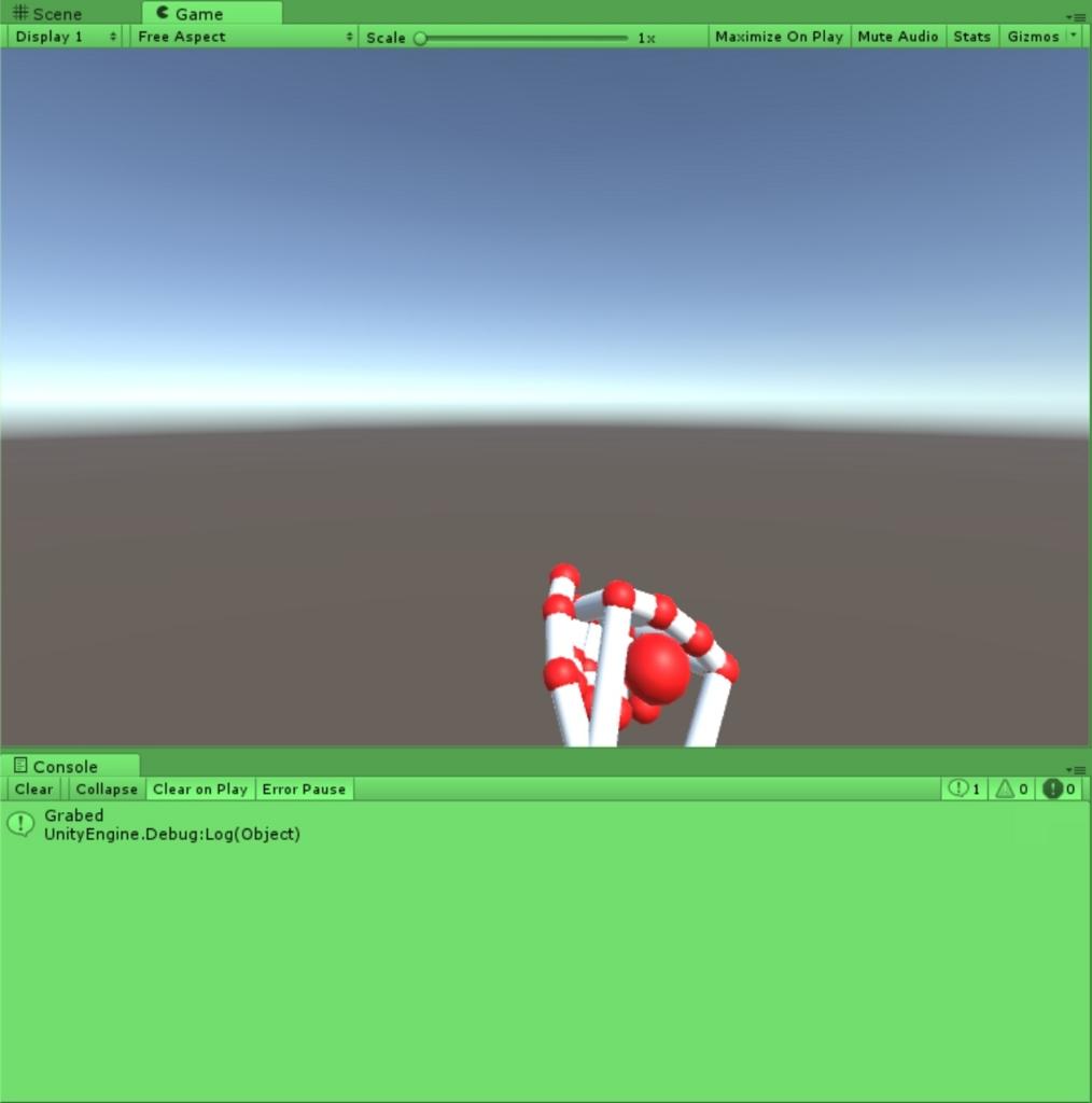 f:id:Green_Game:20170208115841j:plain