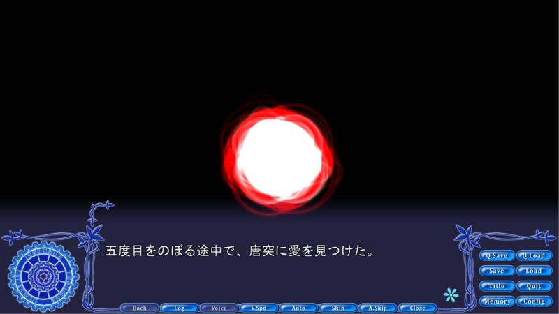 f:id:Groll:20141201011746p:plain