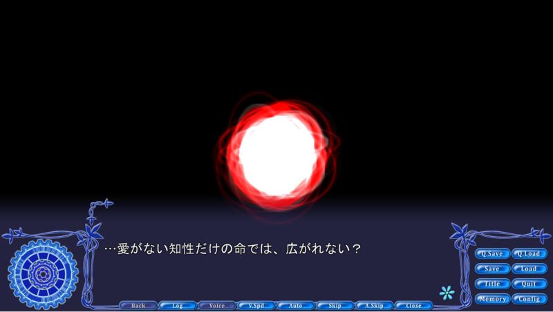 f:id:Groll:20141201011802p:plain