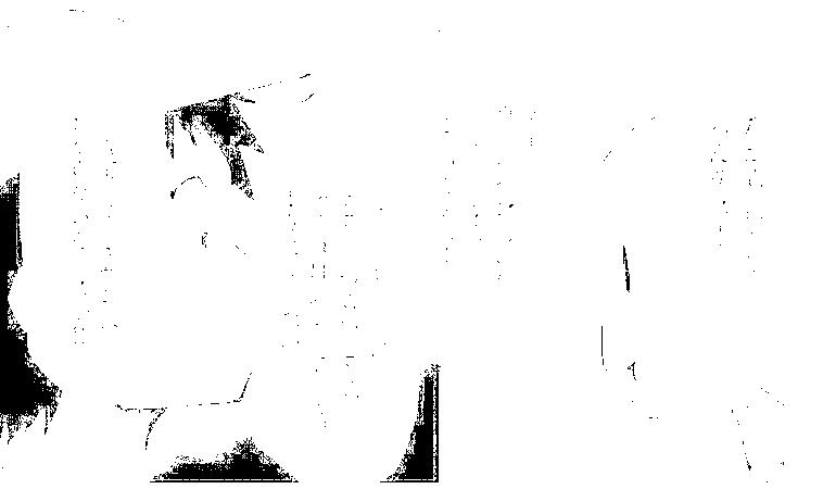 f:id:Groll:20150716230420p:plain
