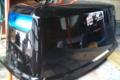 ボート船体塗装用 テストピース インターナショナル社パーフェクシ
