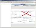 [NetBeans]IDE 6.5