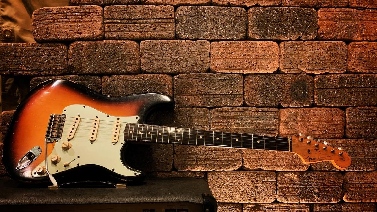 f:id:GuitarEffectPedals:20200207175848j:plain