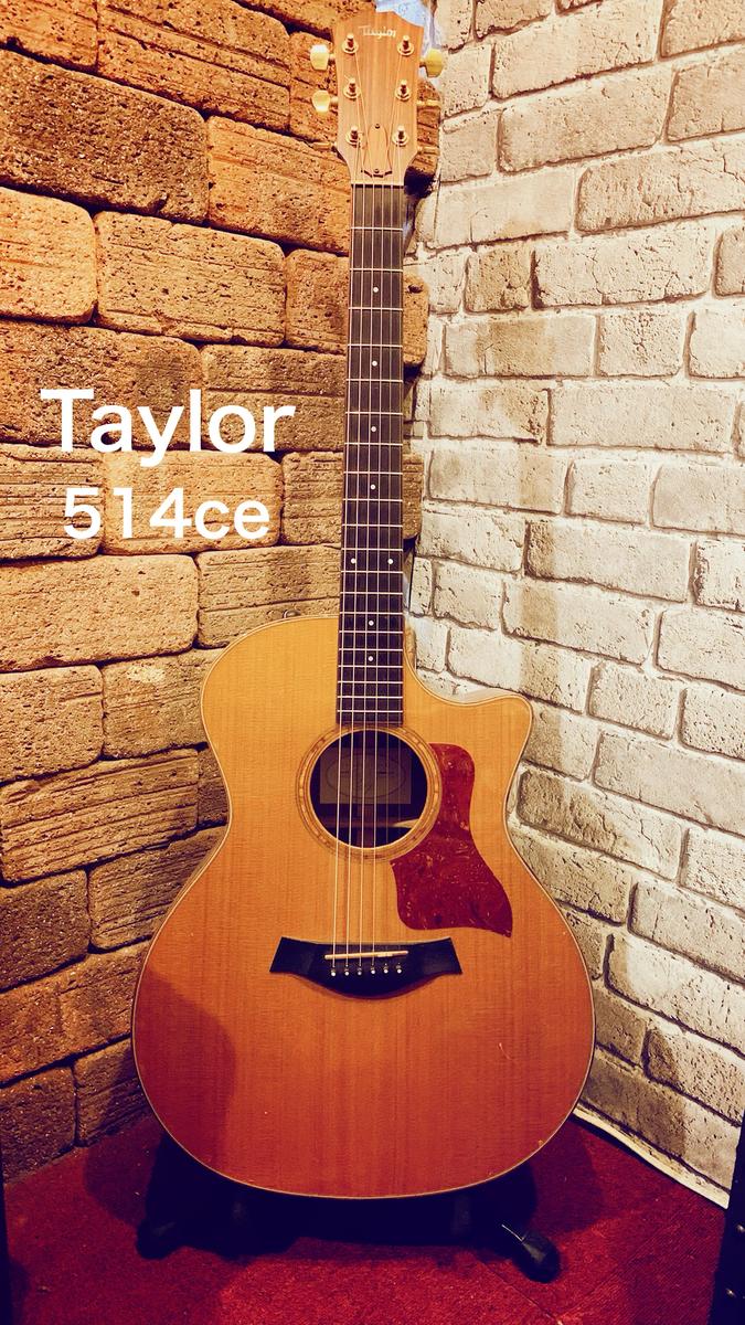 f:id:GuitarEffectPedals:20200211172459j:plain