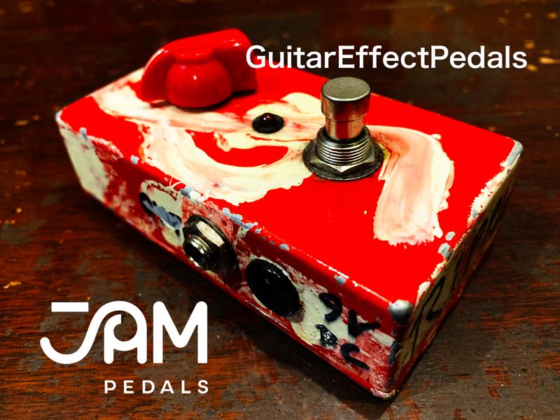 f:id:GuitarEffectPedals:20200217180311j:plain