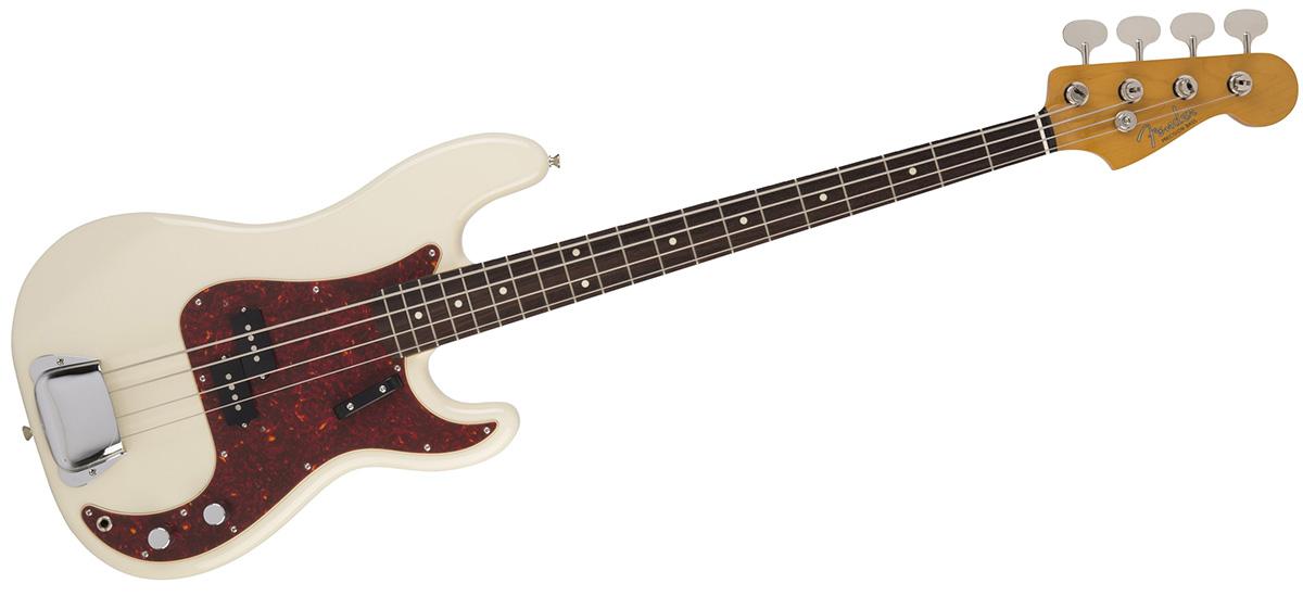 f:id:GuitarEffectPedals:20200219235717j:plain