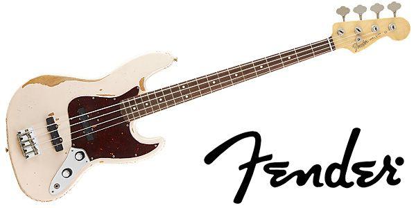 f:id:GuitarEffectPedals:20200219235817j:plain