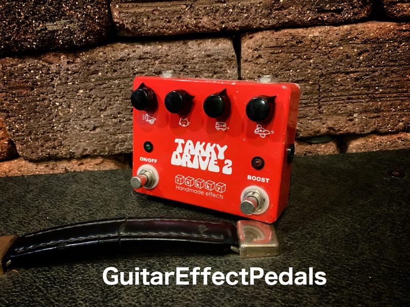 f:id:GuitarEffectPedals:20200225184233j:plain