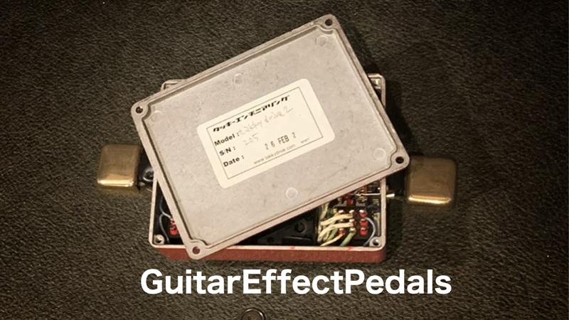 f:id:GuitarEffectPedals:20200225184836j:plain