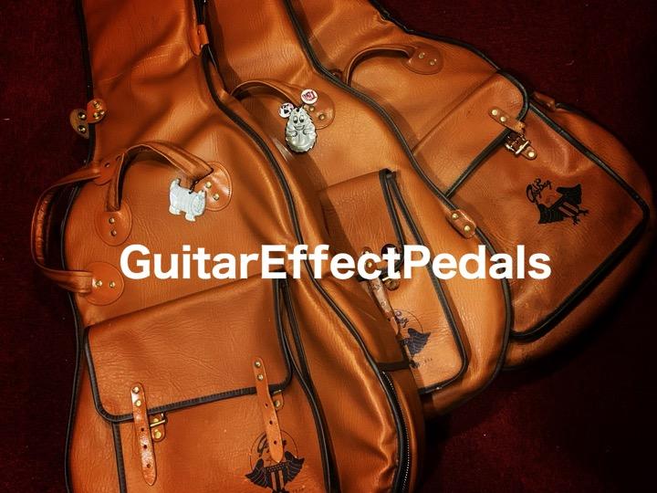 f:id:GuitarEffectPedals:20200225193718j:plain