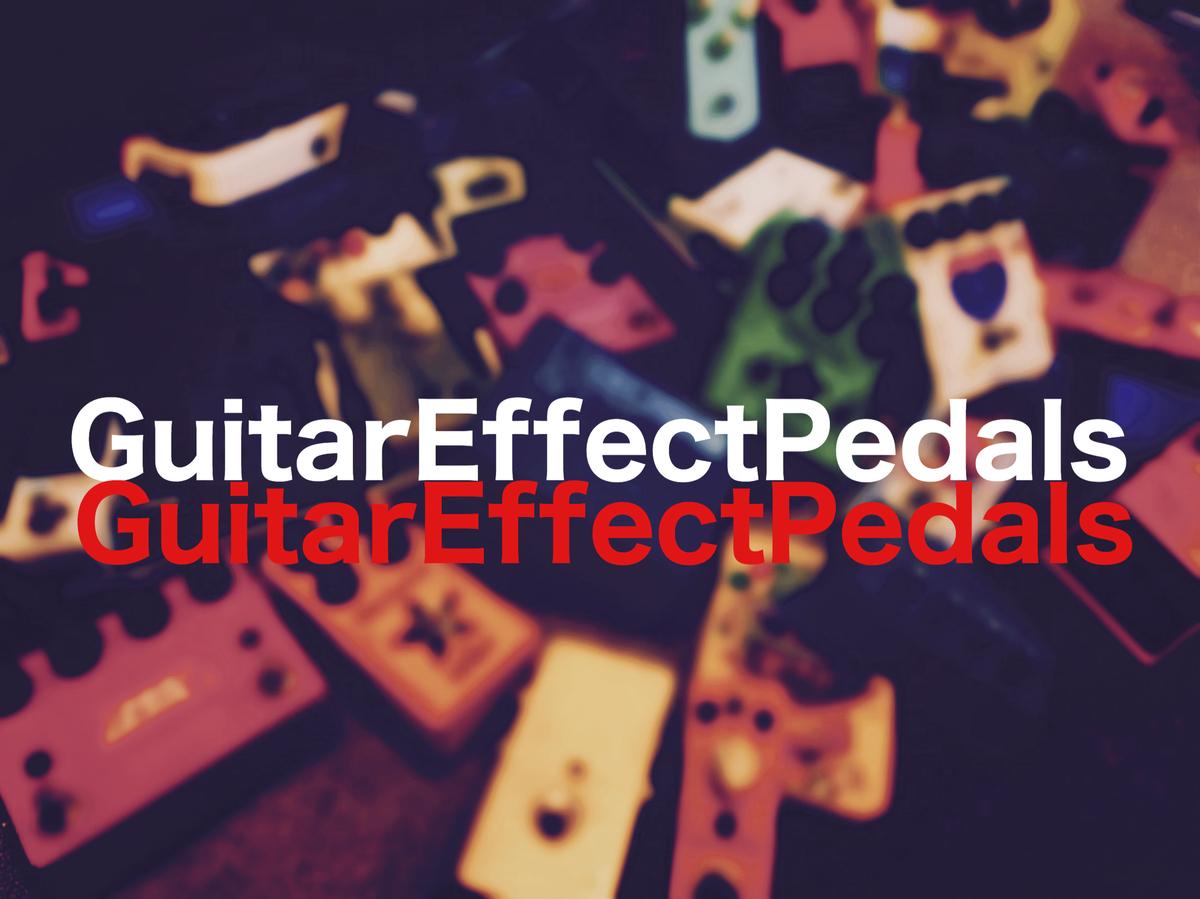 f:id:GuitarEffectPedals:20200302192133j:plain