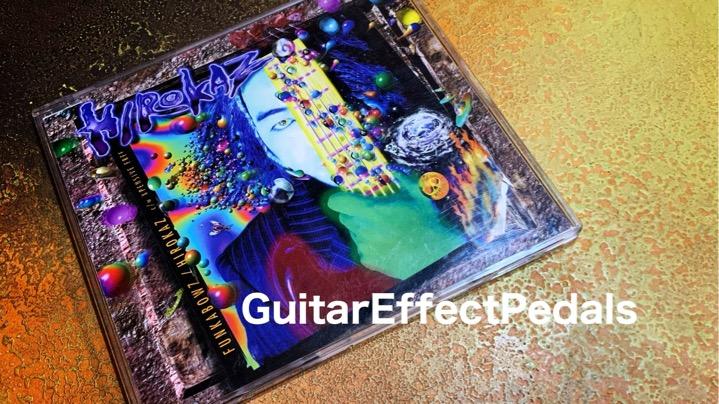 f:id:GuitarEffectPedals:20200307173304j:plain