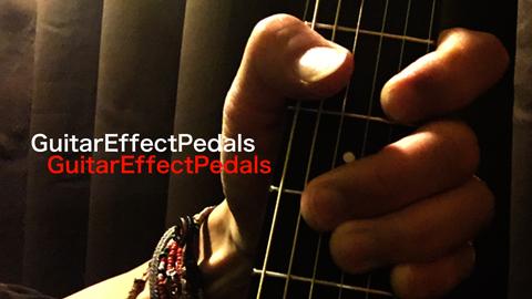 f:id:GuitarEffectPedals:20200318131156j:plain