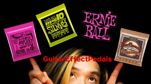 f:id:GuitarEffectPedals:20200326190559j:plain