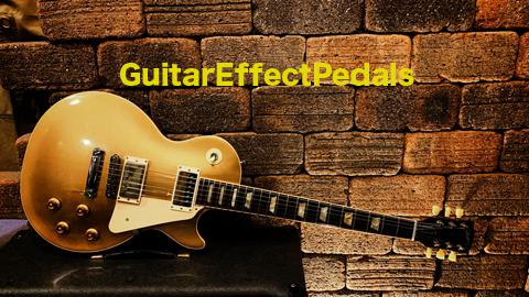f:id:GuitarEffectPedals:20200328184646j:plain