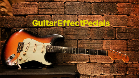 f:id:GuitarEffectPedals:20200328185248j:plain