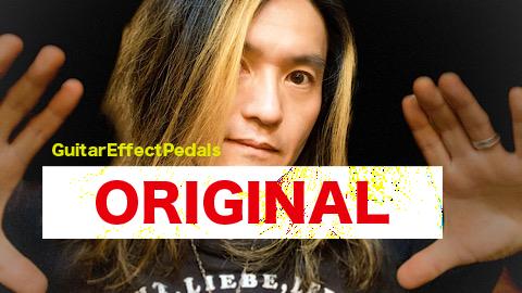 f:id:GuitarEffectPedals:20200406211717j:plain