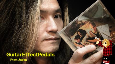 f:id:GuitarEffectPedals:20200510182035j:plain