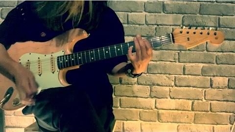 f:id:GuitarEffectPedals:20200629185701j:plain
