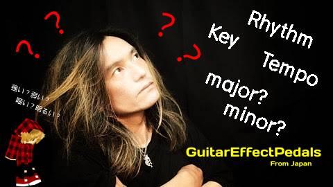 f:id:GuitarEffectPedals:20200910183042j:plain