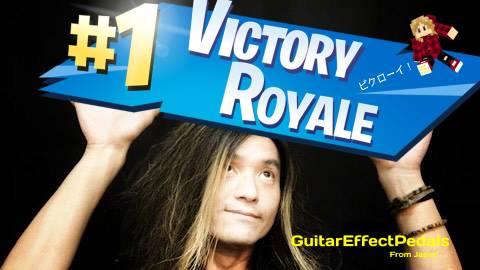 f:id:GuitarEffectPedals:20200912184015j:plain