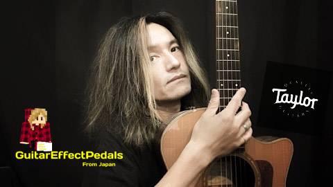 f:id:GuitarEffectPedals:20201010163022j:plain