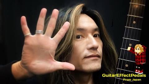 f:id:GuitarEffectPedals:20201030190044j:plain