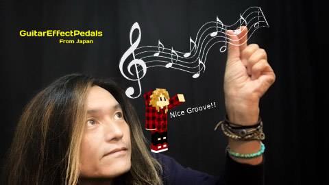 f:id:GuitarEffectPedals:20201111122115j:plain