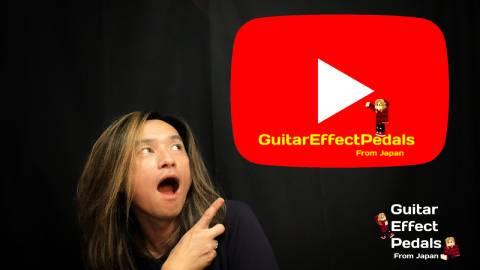 f:id:GuitarEffectPedals:20210107200758j:plain