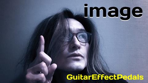 f:id:GuitarEffectPedals:20210119171030j:plain