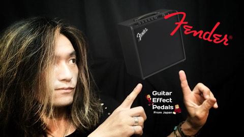 f:id:GuitarEffectPedals:20210204173359j:plain