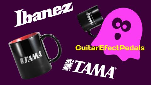 f:id:GuitarEffectPedals:20210325100923j:plain
