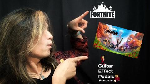 f:id:GuitarEffectPedals:20210403192210j:plain
