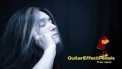 f:id:GuitarEffectPedals:20210424184851j:plain
