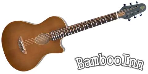 f:id:GuitarEffectPedals:20210707144542j:plain