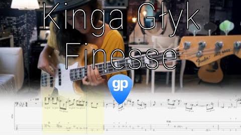 f:id:GuitarEffectPedals:20210721184554j:plain