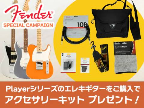 f:id:GuitarEffectPedals:20210927181912j:plain