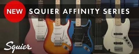 f:id:GuitarEffectPedals:20211008171729j:plain