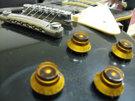 f:id:Guitars590:20100414210702j:image