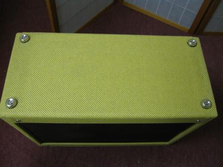 f:id:Guitars590:20121105222009j:image