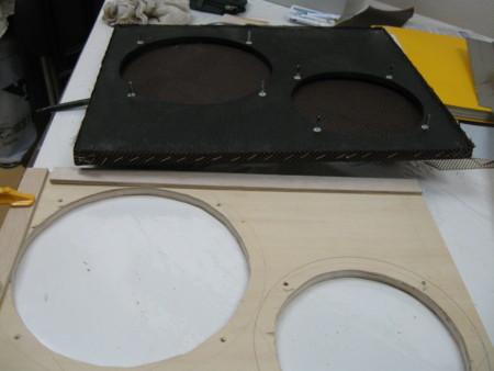 f:id:Guitars590:20121107194442j:image