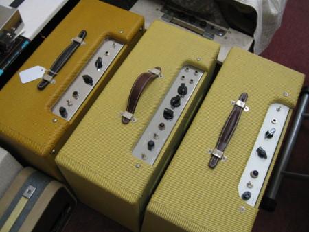 f:id:Guitars590:20121109221447j:image